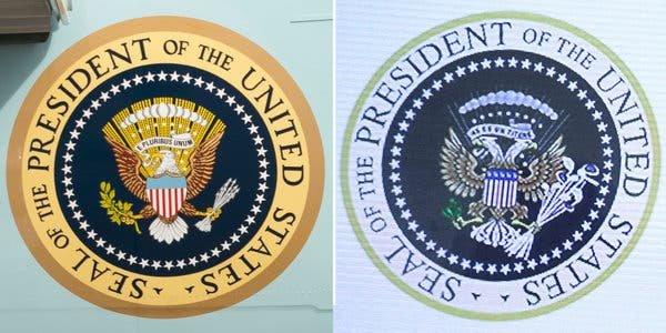 25presidentialseal2-articleLarge.jpg