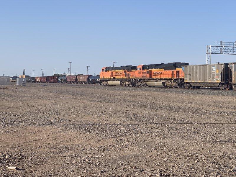 61C340AD-8A5C-415C-AB84-F553DD5A3802.jpeg