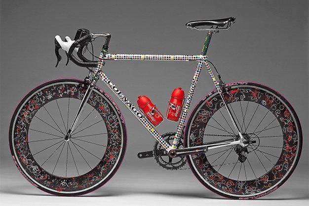 Futura_bicycle_web.jpg