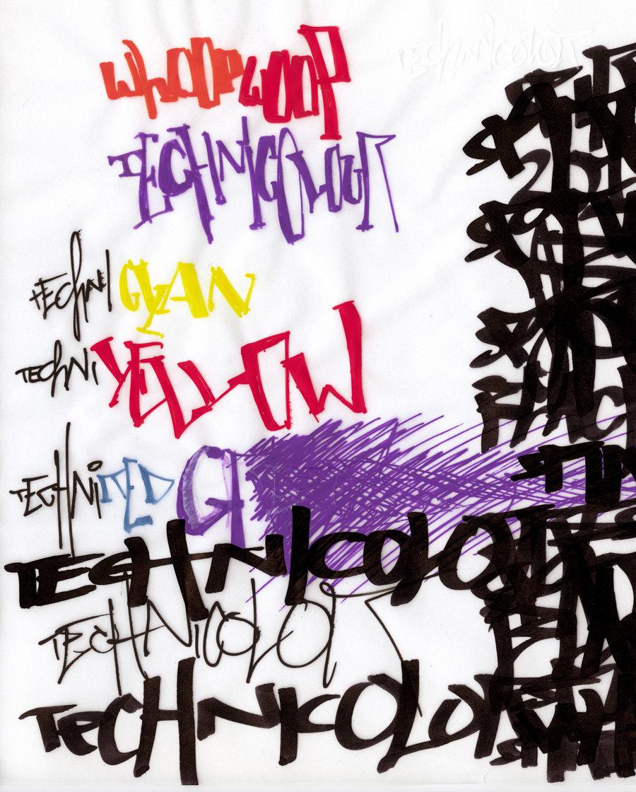 technicolor_02.jpg.b37f45234fcdc96b941f745d389a0df8.jpg