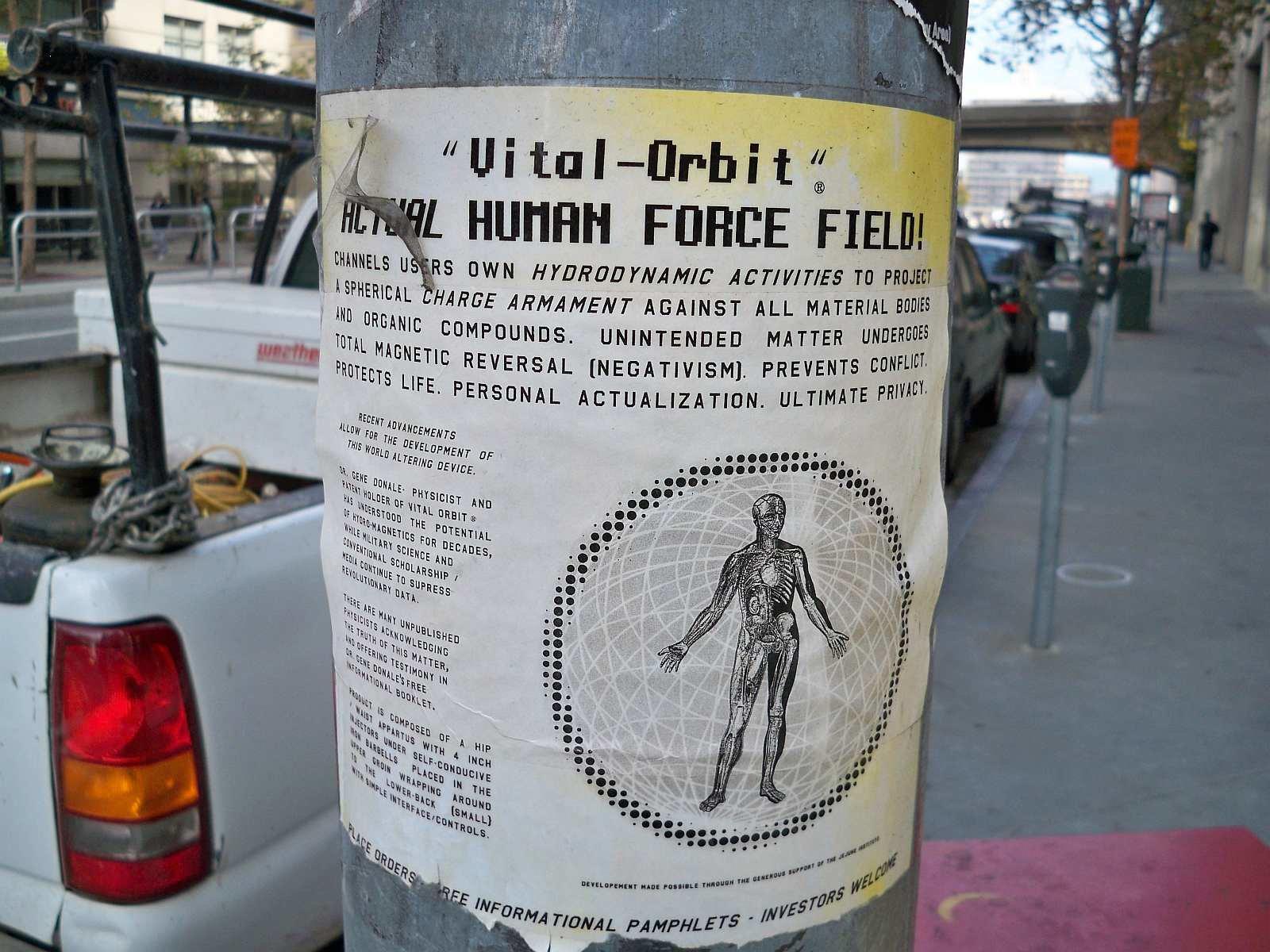 viral-orbit.jpg