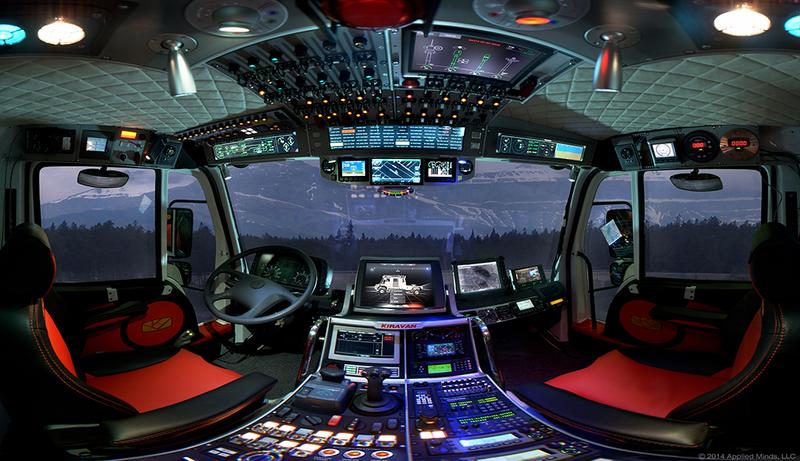 2-kiravan-cabin-interior-1040x600.thumb.png.4dd51993d5a874aa982aba6a189e9a71.png
