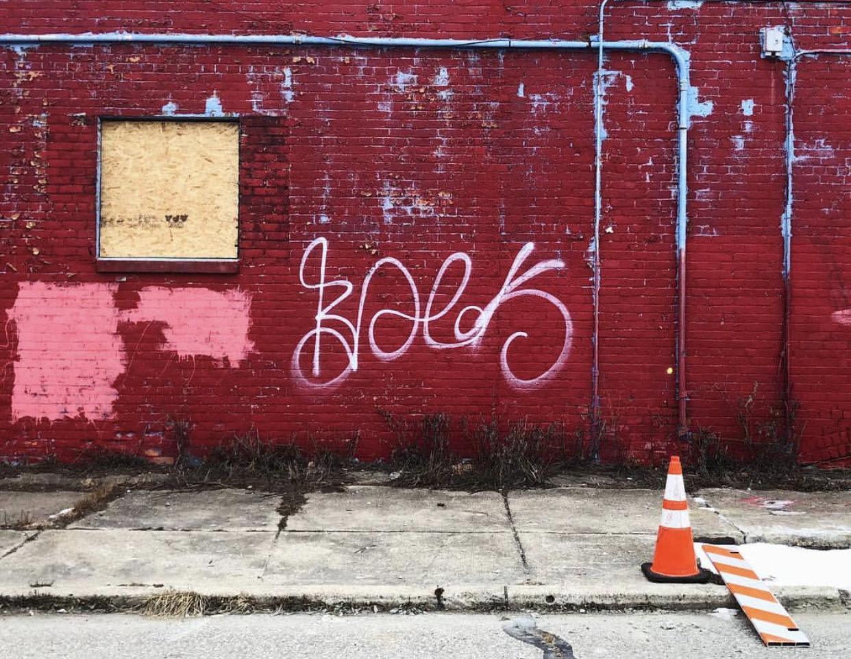 7656203B-24F1-4C1D-B503-E7DDE58EC26B.jpeg