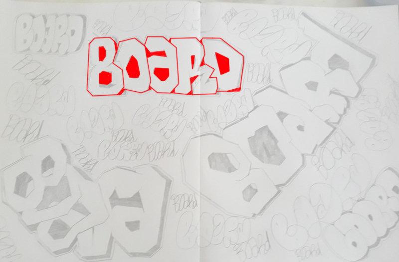 BOARD_Edit.jpg