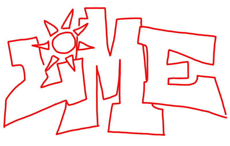 LIME_Edit.jpg