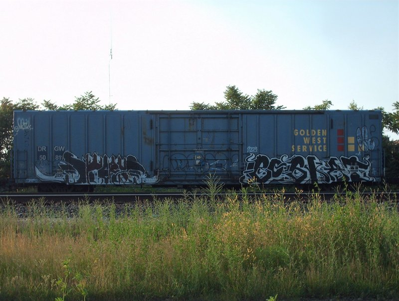 PICT2819.JPG