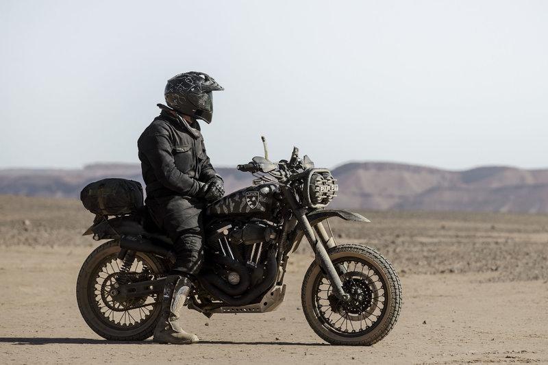 elsolitario-desert-wolves-HD-86.jpg