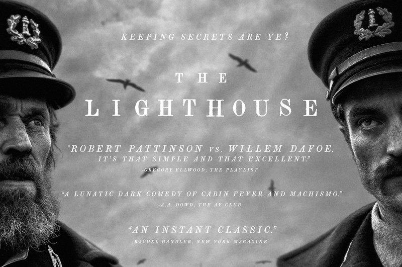 lighthouseheader.jpg