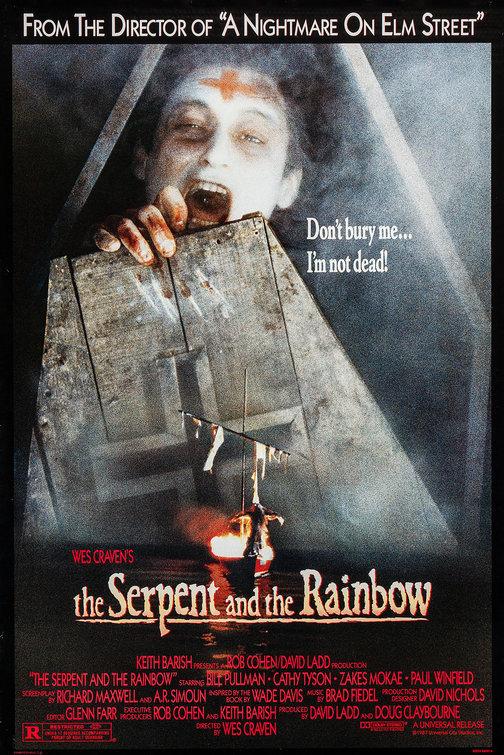 serpent_and_the_rainbow.jpg