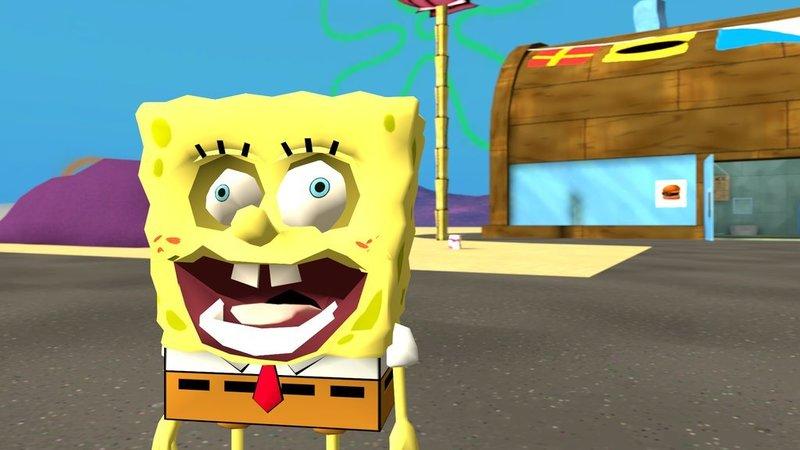 196-1960516_funny-spongebob-wallpapers-super-funny-spongebob-face.jpg