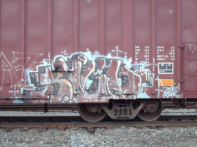 PICT0066 (2).JPG