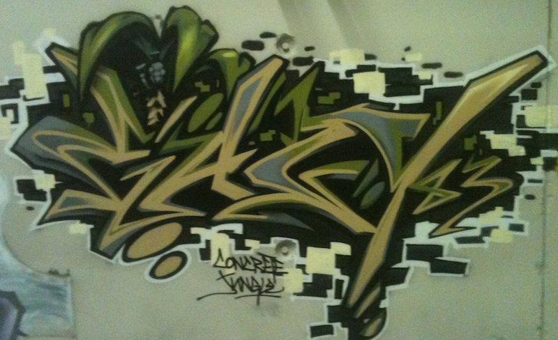 Eazy83.ConcreteJungle copy.JPG