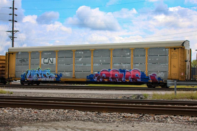 2387F470-BF49-41EF-A034-C06A5D4813C7.jpeg