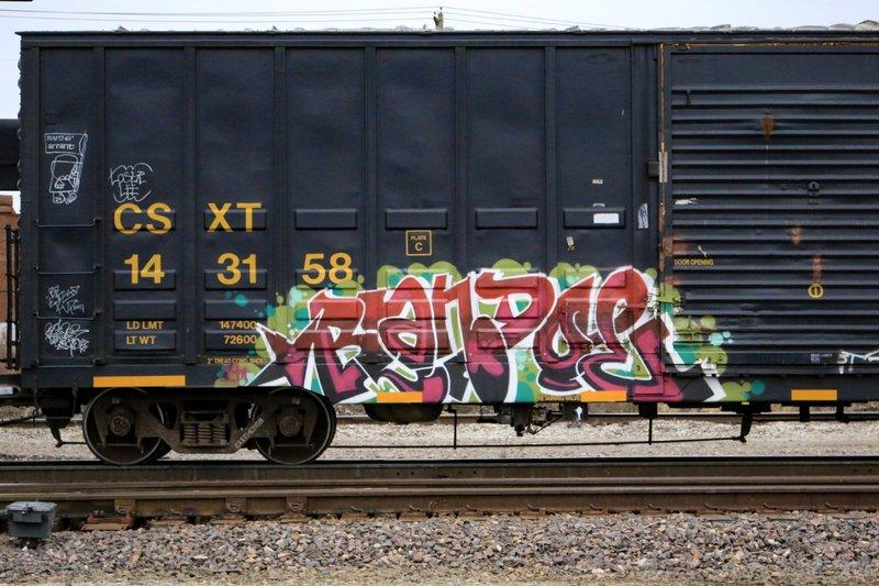 7D8D441A-E2EB-4FC6-88B7-43129857CF7B.jpeg