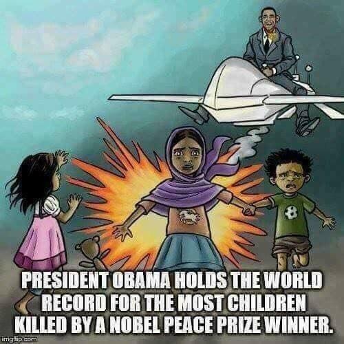 879186814_ObamaNobelPeacePrize.jpg.08e85be3feb8461b683d373c1459618b.jpg