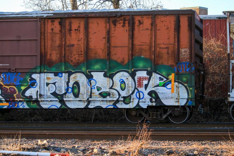 BBFFFBC3-ED8C-43EB-8AB2-A6718FFE7666.jpeg