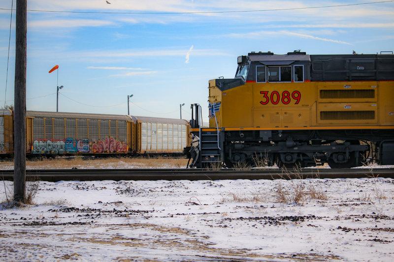 E20090D2-0149-4C4E-9764-742AA77DC385.jpeg