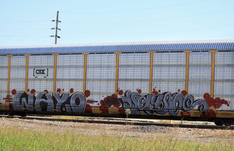 E3849AC2-61A3-46D5-9CA4-C26FF982FF32.jpeg