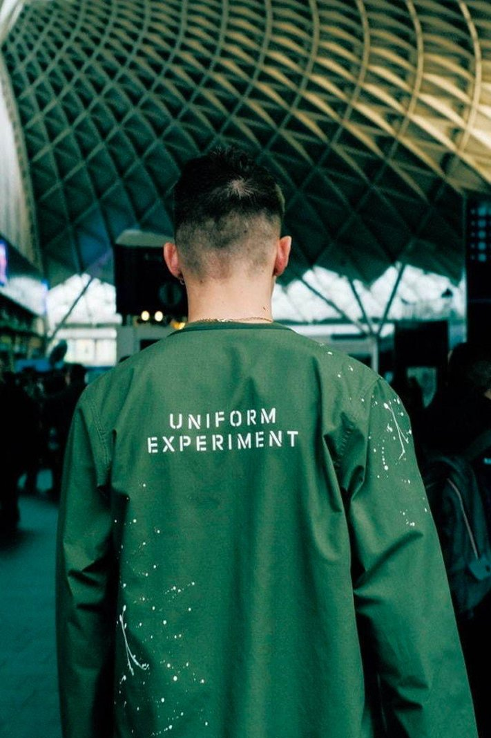 https _hypebeast.com_image_2020_01_uniform-experiment-spring-summer-2020-collection-lookbook-003.jpg