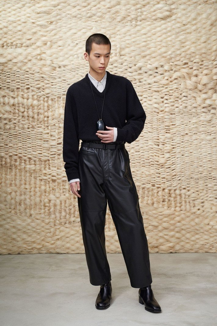https _hypebeast.com_image_2020_01_lemaire-fall-winter-2020-menswear-collection-lookbook-11.jpg