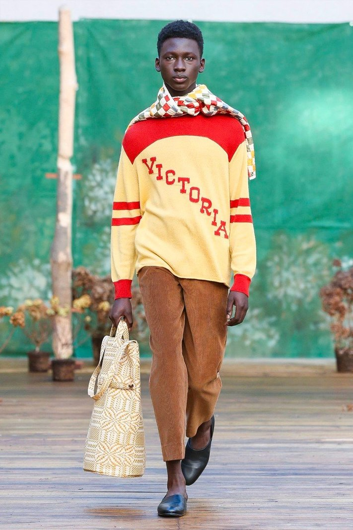 https _hypebeast.com_image_2020_01_bode-fall-winter-2020-collection-runway-paris-fashion-week-015.jpg