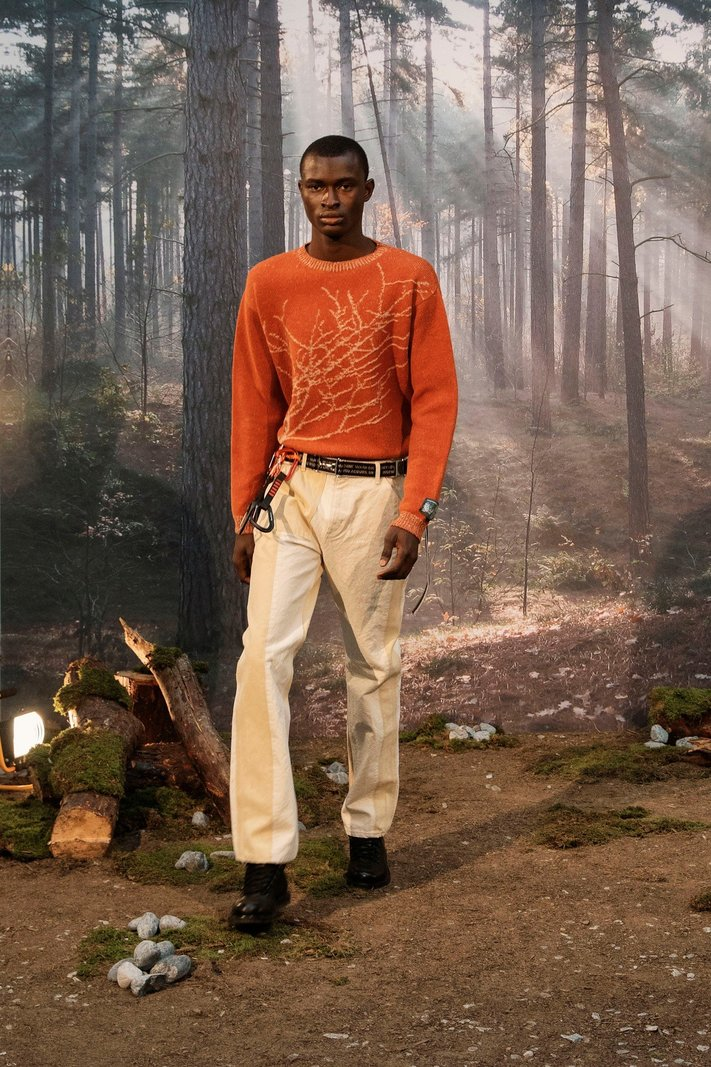 https _hypebeast.com_image_2020_01_reese-cooper-fall-winter-2020-collection-paris-fashion-week-7.jpg
