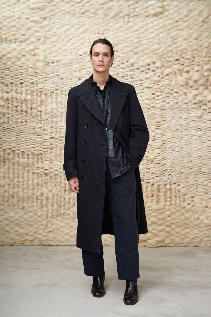 https _hypebeast.com_image_2020_01_lemaire-fall-winter-2020-menswear-collection-lookbook-3.jpg