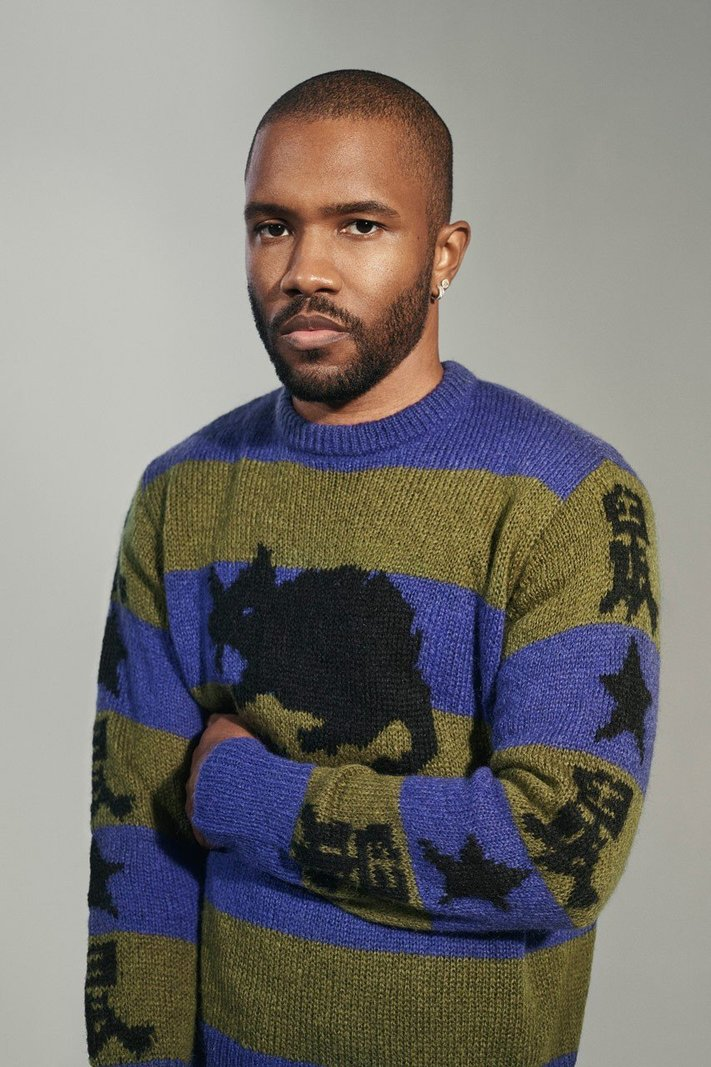 https _hypebeast.com_image_2020_01_marc-jacobs-stray-rats-collaboration-campaign-frank-ocean-1.jpg