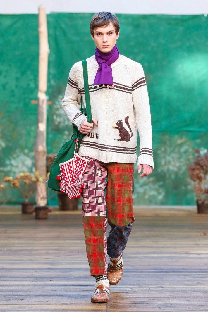 https _hypebeast.com_image_2020_01_bode-fall-winter-2020-collection-runway-paris-fashion-week-013.jpg