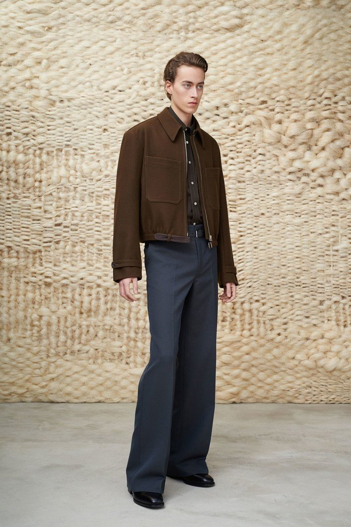 https _hypebeast.com_image_2020_01_lemaire-fall-winter-2020-menswear-collection-lookbook-36.jpg