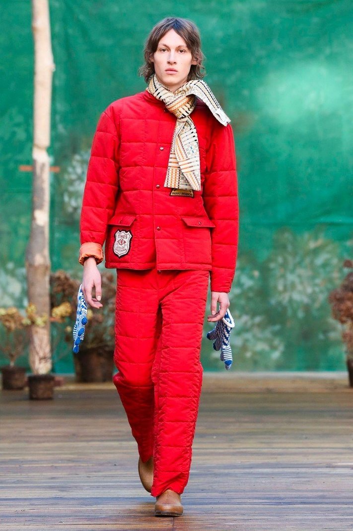 https _hypebeast.com_image_2020_01_bode-fall-winter-2020-collection-runway-paris-fashion-week-021.jpg