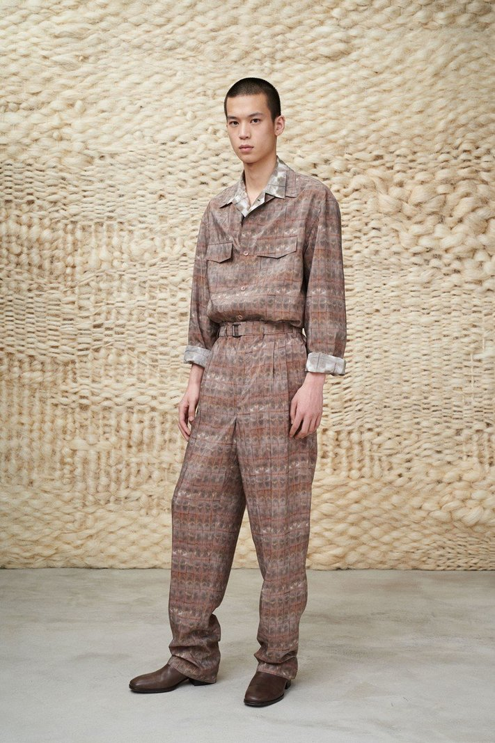 https _hypebeast.com_image_2020_01_lemaire-fall-winter-2020-menswear-collection-lookbook-33.jpg