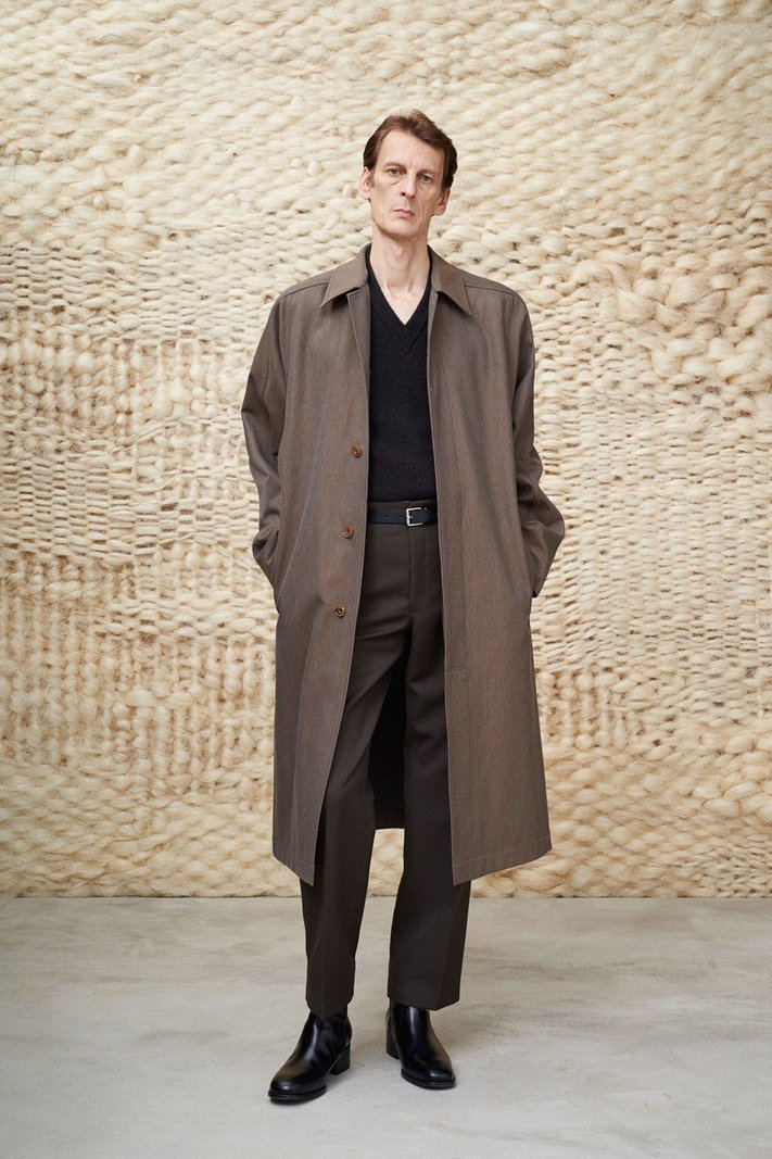 https _hypebeast.com_image_2020_01_lemaire-fall-winter-2020-menswear-collection-lookbook-24.jpg