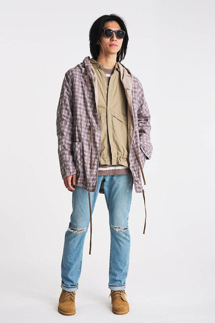 https _hypebeast.com_image_2020_01_nonnatives-spring-summer-2020-lookbook-017.jpg