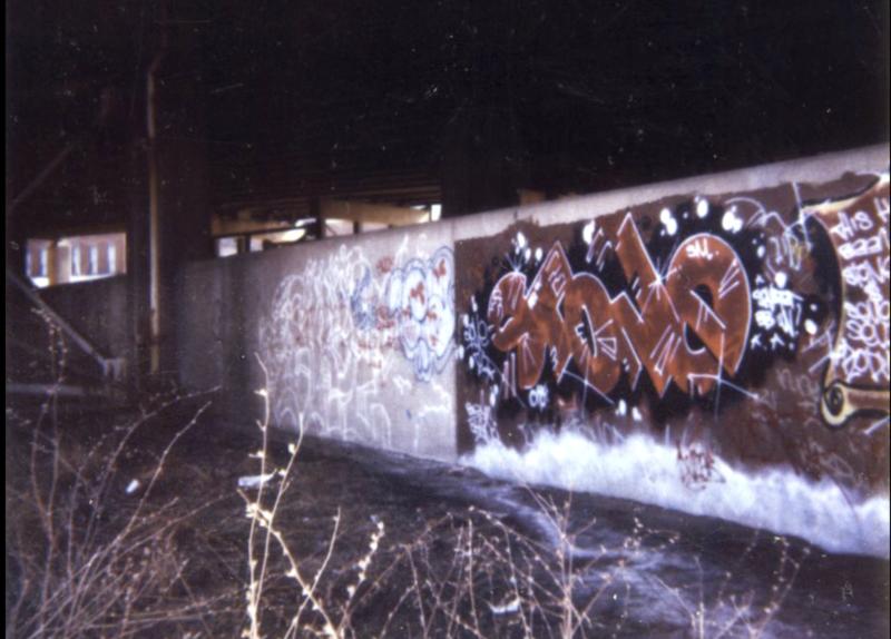 1984.thumb.png.2d3ab51e4eea9f1e80b2412ce88e549b.png