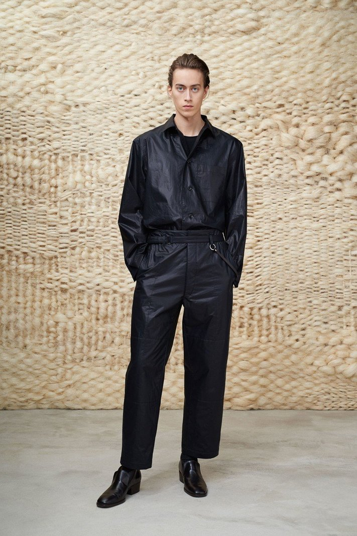 https _hypebeast.com_image_2020_01_lemaire-fall-winter-2020-menswear-collection-lookbook-4.jpg