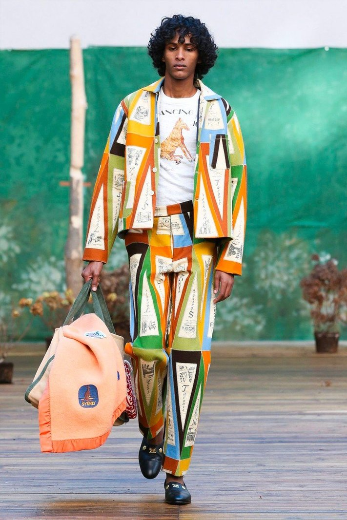 https _hypebeast.com_image_2020_01_bode-fall-winter-2020-collection-runway-paris-fashion-week-029.jpg