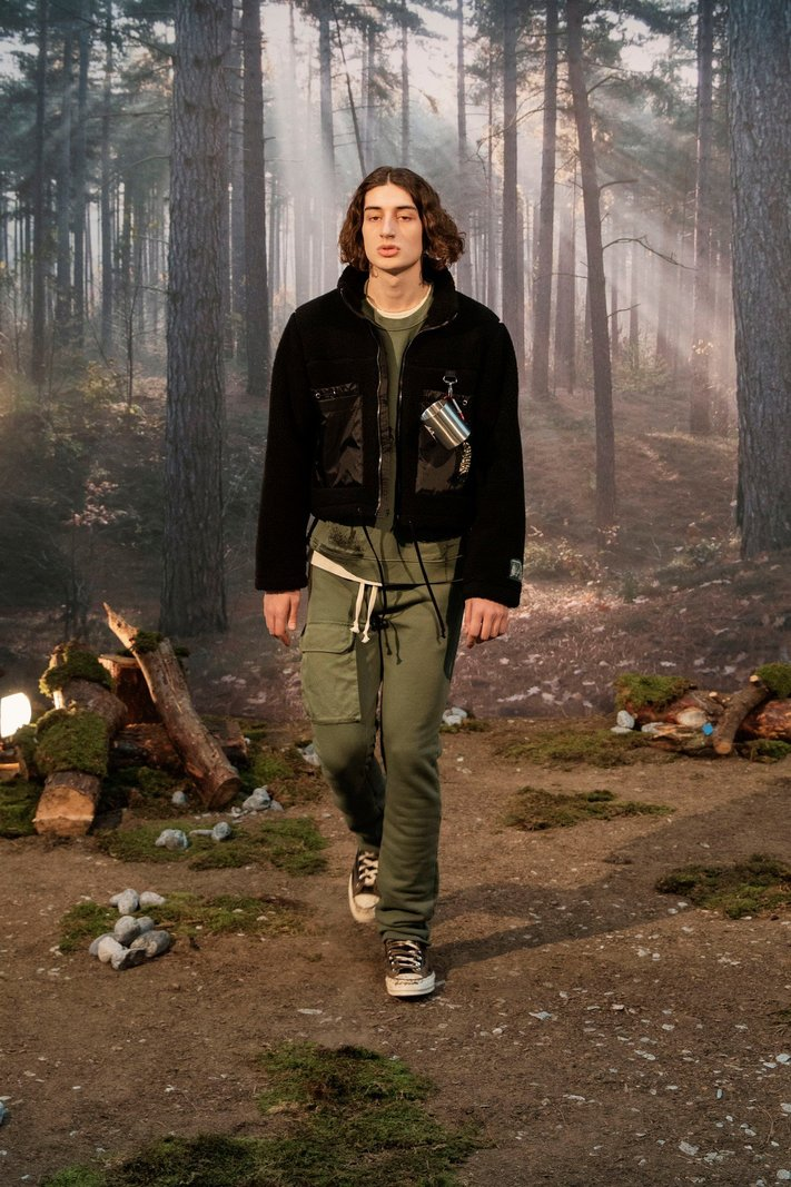 https _hypebeast.com_image_2020_01_reese-cooper-fall-winter-2020-collection-paris-fashion-week-5.jpg