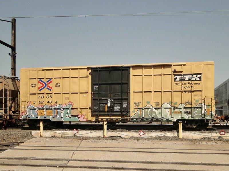 2514E503-30EB-454B-9F66-2AEDA13ED98B.jpeg
