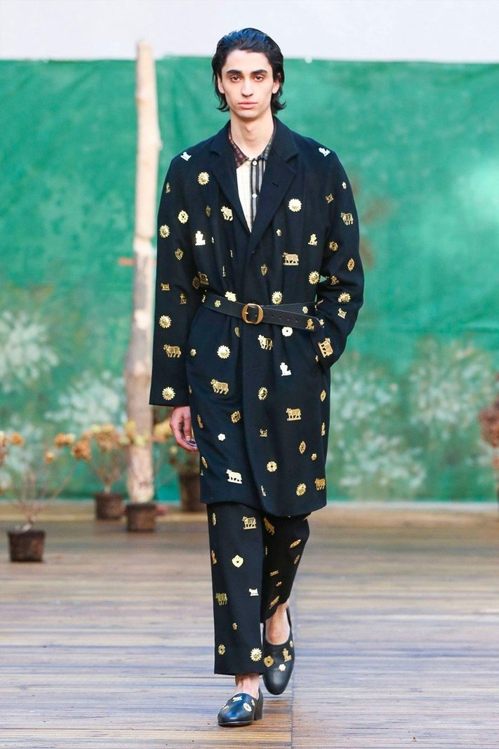 https _hypebeast.com_image_2020_01_bode-fall-winter-2020-collection-runway-paris-fashion-week-009.jpg