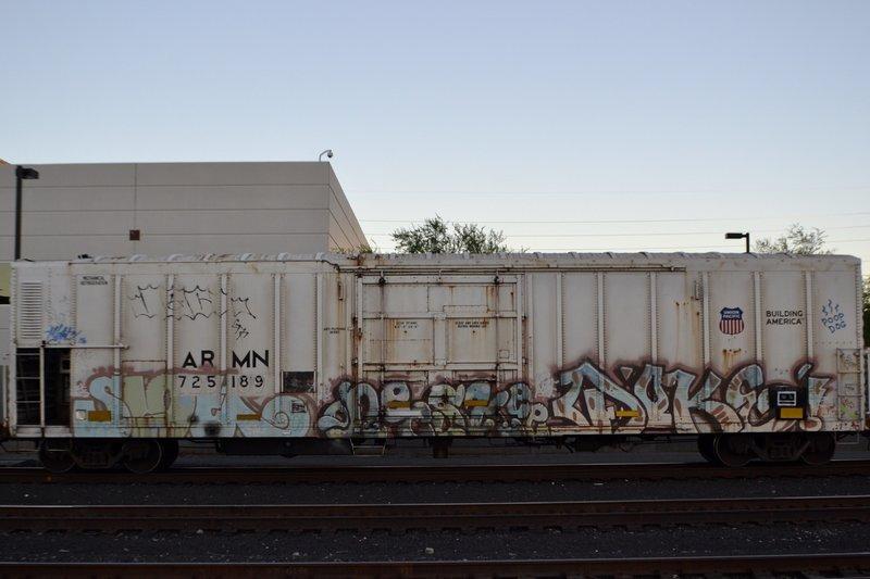 34082F35-1C29-47DD-B375-E26C60A2A6C6.jpeg