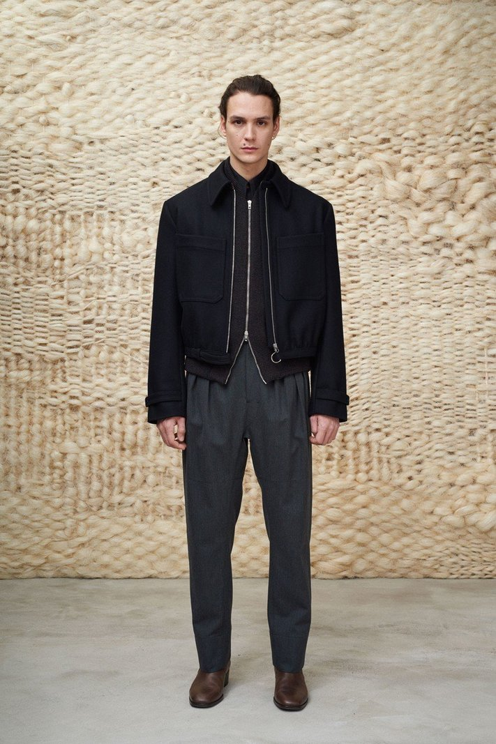 https _hypebeast.com_image_2020_01_lemaire-fall-winter-2020-menswear-collection-lookbook-14.jpg