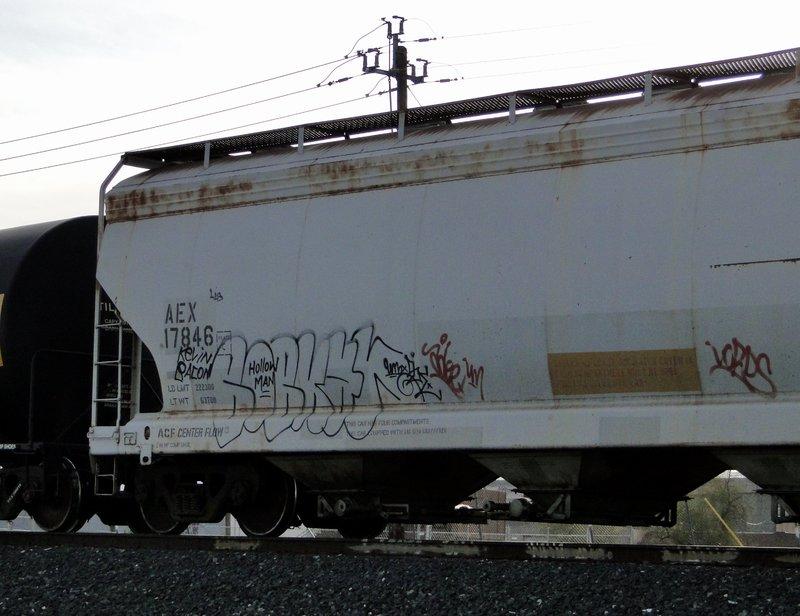 3E7D7418-761C-4167-AB03-A9300FBA0922.jpeg