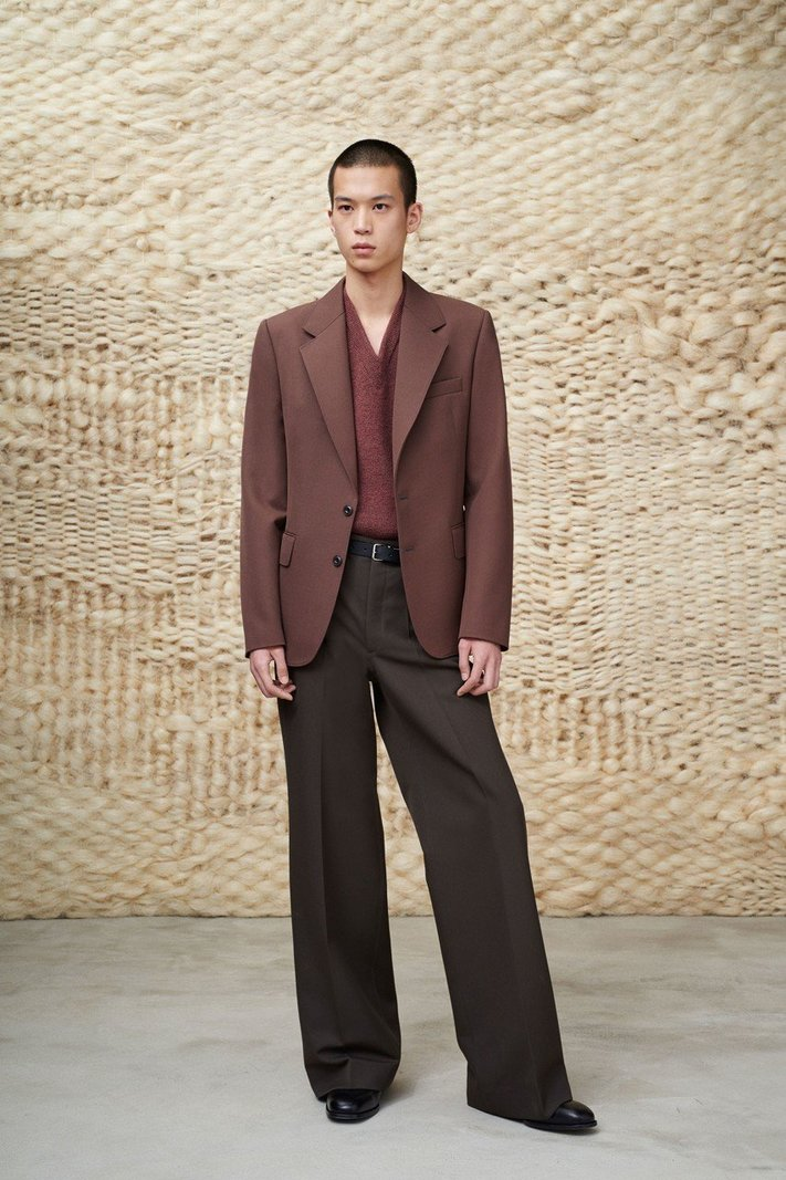 https _hypebeast.com_image_2020_01_lemaire-fall-winter-2020-menswear-collection-lookbook-38.jpg