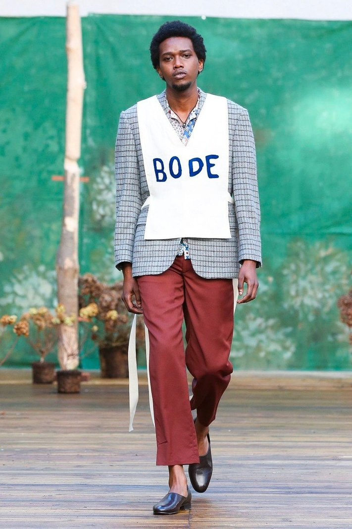 https _hypebeast.com_image_2020_01_bode-fall-winter-2020-collection-runway-paris-fashion-week-018.jpg