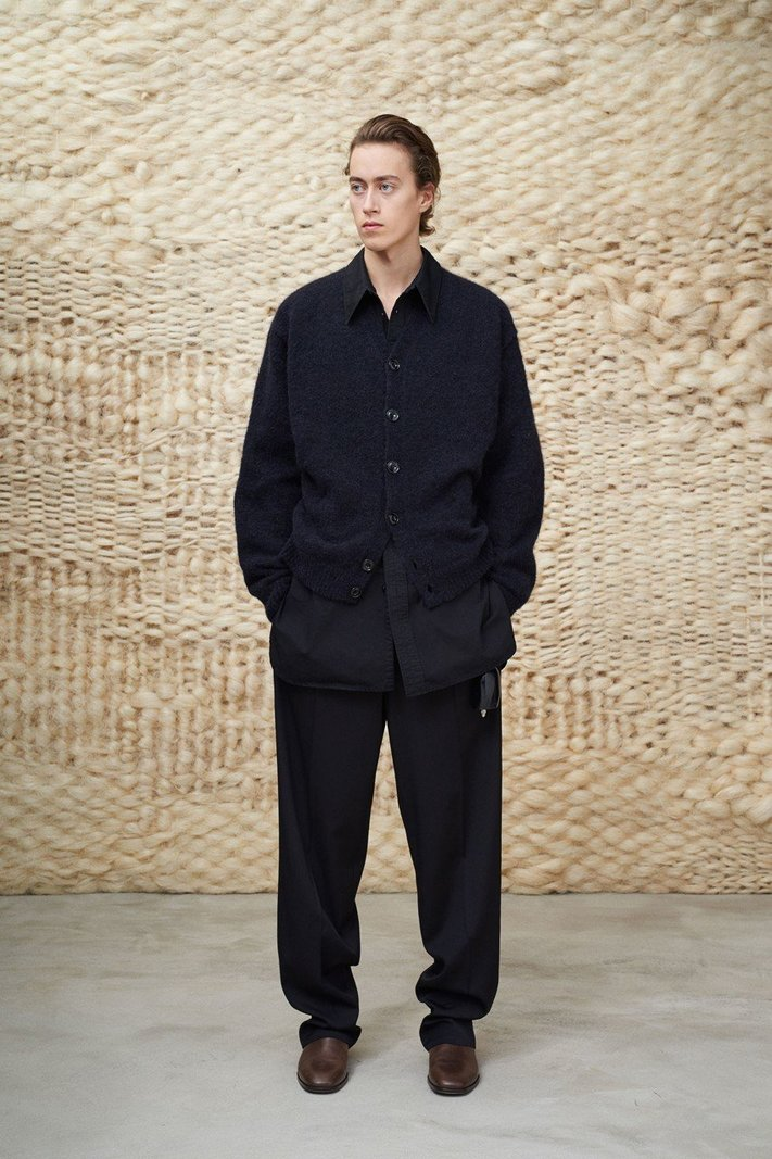 https _hypebeast.com_image_2020_01_lemaire-fall-winter-2020-menswear-collection-lookbook-28.jpg