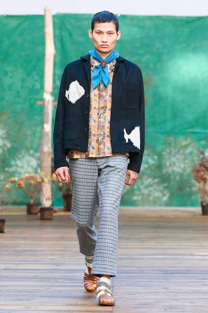 https _hypebeast.com_image_2020_01_bode-fall-winter-2020-collection-runway-paris-fashion-week-017.jpg