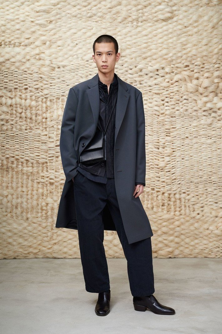 https _hypebeast.com_image_2020_01_lemaire-fall-winter-2020-menswear-collection-lookbook-16.jpg