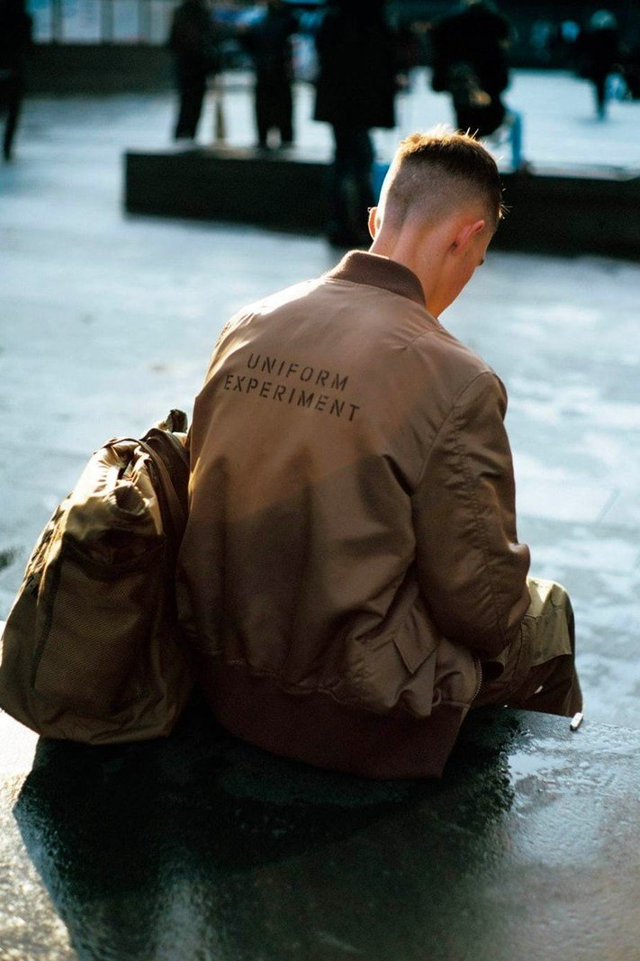 https _hypebeast.com_image_2020_01_uniform-experiment-spring-summer-2020-collection-lookbook-021.jpg