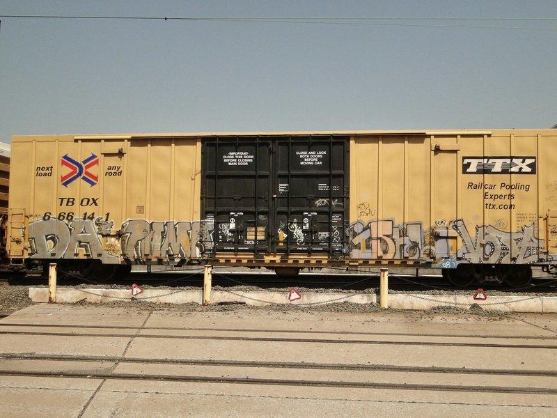 82973B30-56C0-498F-8A42-78F2AD5BAF43.jpeg